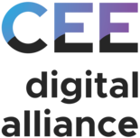 Netpeak Bulgaria - член на CEE Digital Alliance