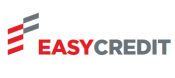 easycredit.bg